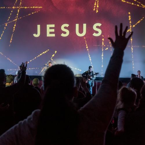 Worship as Community (6.30pm)