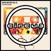 Circus Mixtape Vol 33 - Flux Pavilion & CRaymak