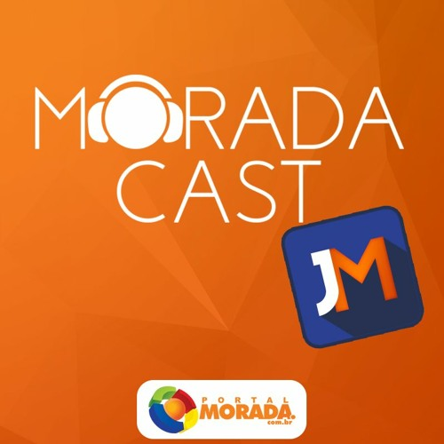 Jornal da Morada 30/01/2020