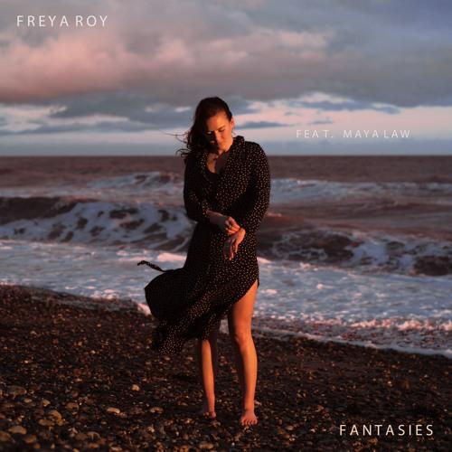 Fantasies feat. Maya Law