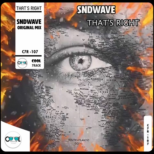 SNDWAVE - That's Right (Original Mix)
