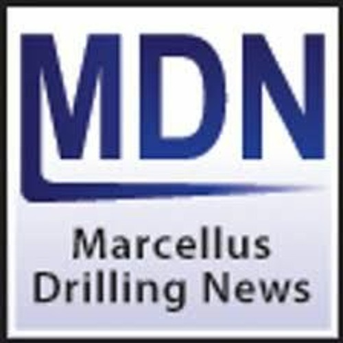 2020 Marcellus Drilling News Energy Outlook with Jim Willis