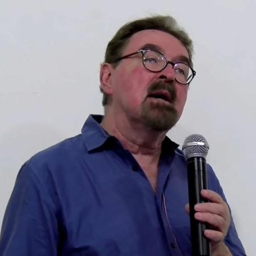 Os Caminhos da Cura, do Corpo e da Alma - Dr. Sergio Thiesen