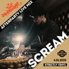 Download South Dj Scream - Telogreyka 2020 (afterparty vinyl only) Mp3