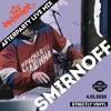 Download Smirnoff - Telogreyka 2020 (afterparty vinyl only) Mp3