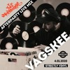 Download Vagskee - Telogreyka 2020 (afterparty vinyl only) Mp3