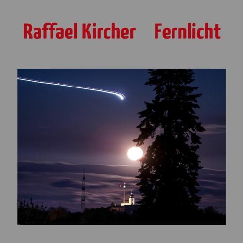 Fernlicht (Demo)