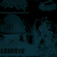 Tortured Officer- Rock Against Government Control