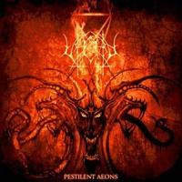 Viscera- Pestilent Aeons