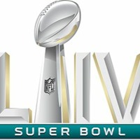 Kings Without Crowns Podcast, Episode 123: Super Bowl LIV Artwork