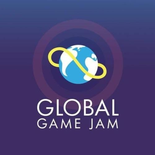 Global Game Jam - Tutordu