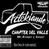 Aztekiando Chapter Del Valle (Para Beto Garcia) [Prod. By Silver Krueger Beats].mp3