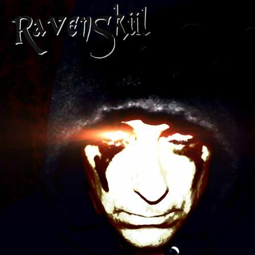 RavensKül - Nordic Death Metal