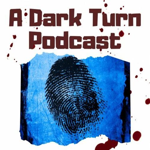 """""""A Dark Turn"""" with Kevin Deutsch"""