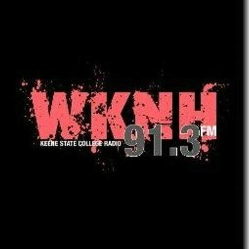 """FTL's Ian Interviewed on """"Wake Up Call"""" on WKNH"""