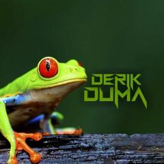 Tech house DERIK DUMA 2020