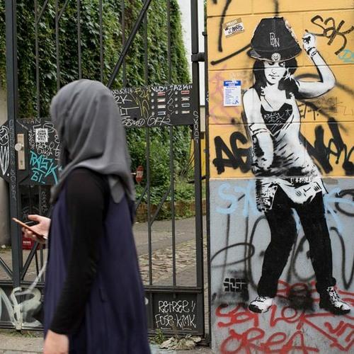 Identidades y estereotipos: dónde están, qué hacen y piensan los jóvenes musulmanes españoles
