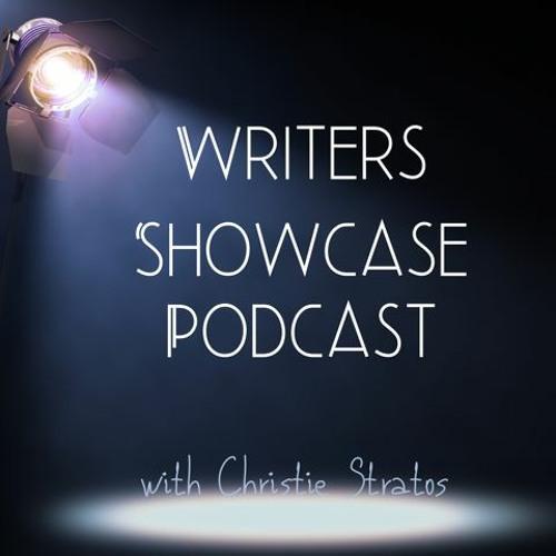 The Writers Showcase