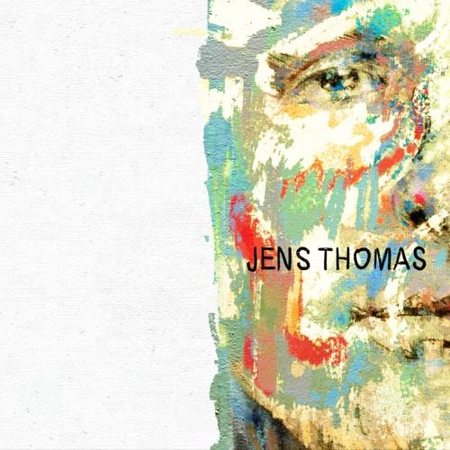 JENS THOMAS: jENS tHOMAS