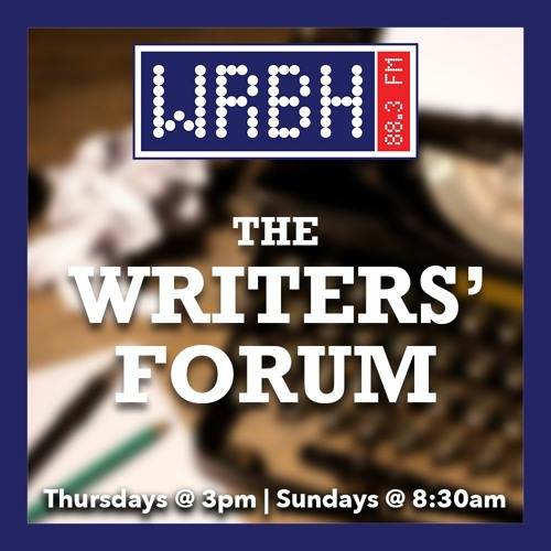 The Writers' Forum