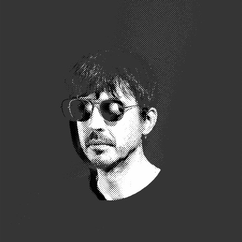 Robi Insinna - DJ Mixes/Podcasts