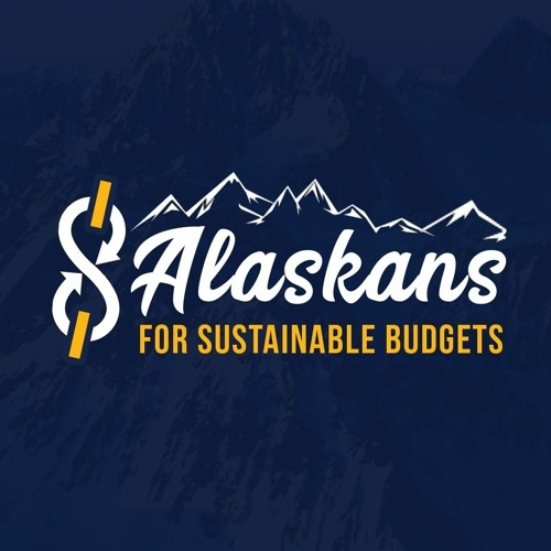 """Alaskans for Sustainable Budget's """"The Weekly Top 3"""""""