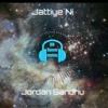 Download Jordan_Sandhu_-_Jattiye_Ni_(8D_AUDIO)|_Ginni_Kapoor_|_Jassi_X_Bunty_Bains_|_BOOM_BOOM_|(256k).mp3 Mp3