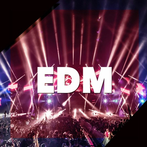 Electronic Dance & Ibiza Club, Dutch House Music 2020, EDM, Electronica, Friday Pure Party