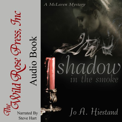 Sample of Shadow in the Smoke
