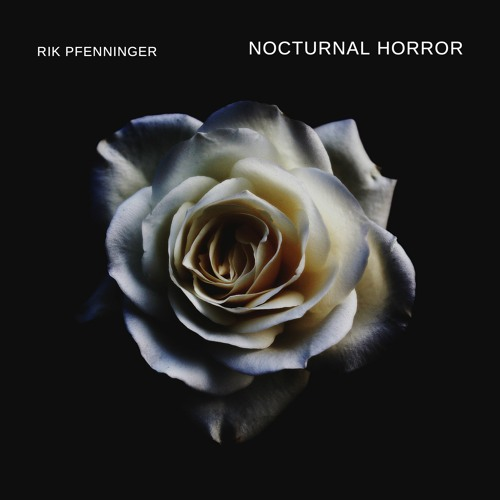 Nocturnal Horror