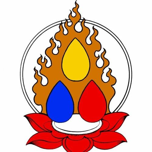 Birmingham Buddhist Centre: Introductory Course Meditations