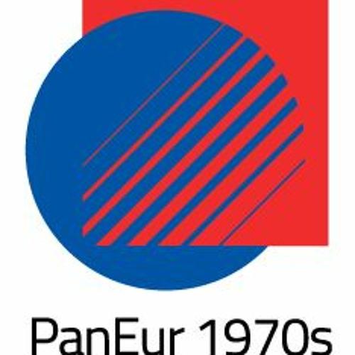 PanEur1970s