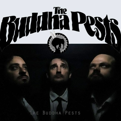 The Buddha Pests - Psychedelic Punk-rock