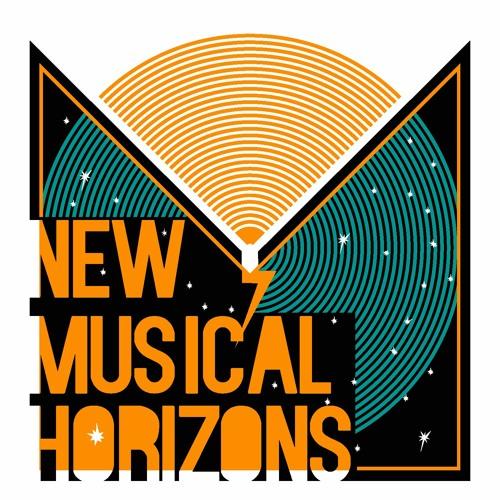 New Musical Horizons