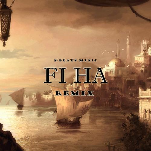 Fi Ha Remix Mp3