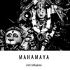 Download Jaya Jaya Devi Girija Mata | Mahamaya | The Art of Living Mp3