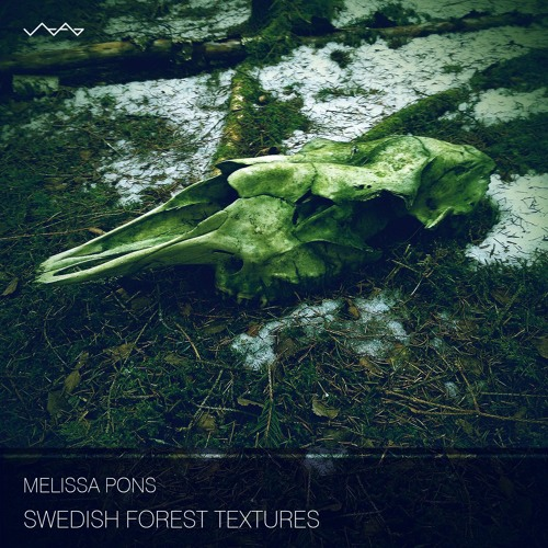 Swedish Forest Textures - album preview