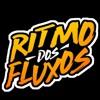 QUER IR EMBORA PODE IR - MC RENNAN (DJ DOZABRI)(MP3_70K).mp3 mp3