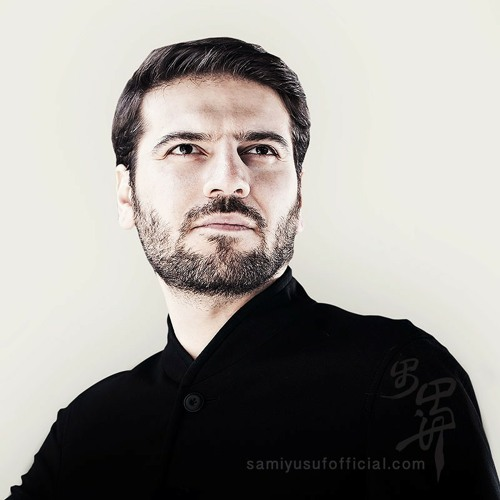 Sami Yusuf Nasimi Mp3 By Daoud Ma Daoud