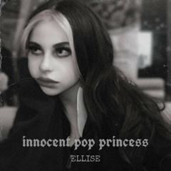 Ellise - Dominoes (Acoustic)
