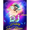 Download 04 Main Hoon Don ( Birthday Spcl Mixes ) Song Remix By Dj Srikanth Goud.mp3 Mp3