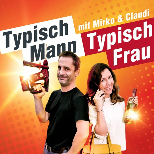 Typisch Mann Typisch Frau by HITRADIO RTL | Free Listening