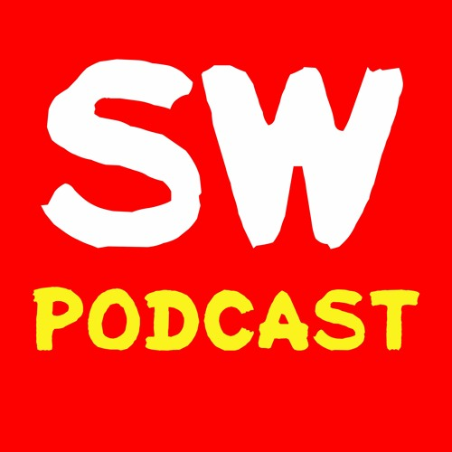 Suske en Wiske en De Perfecte Podcast