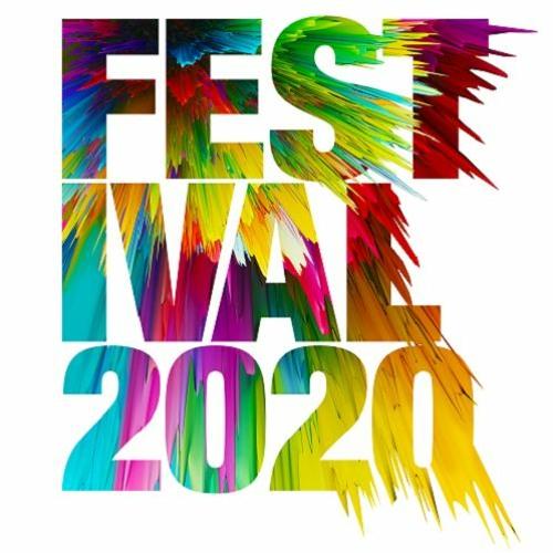 Festival 2020   Audio Brochure