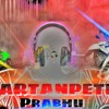 Download Sia - Chandelier  03-02-2020 12-29.mp3 Mp3