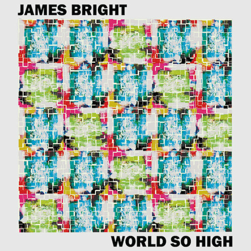 "DC Promo Tracks #540: James Bright ""Transmission Station"""