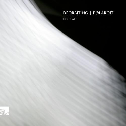 SVT271 - Deorbiting, pølaroit - Depolar