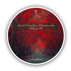 Lionel Escobar, Alex Sounds - Ohha