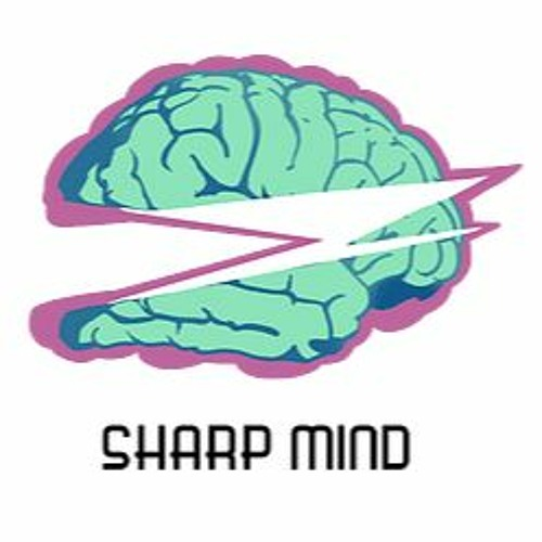Sharp Mind - OST (Scientific Game Jam 2020)