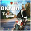 Download T-Coin__ Okada (Prod.by-Punches-Beat-Mixed-by-Dj-Hobby-Www.Zacknation.net_.mp3 Mp3